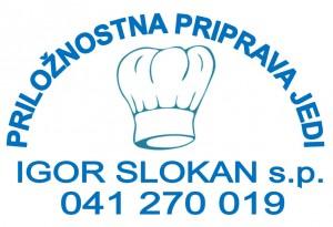 igor-slokan.logo