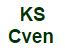 ks cven