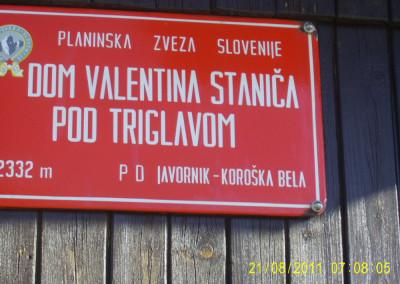 TRIGLAV 20.-21.8 (106)