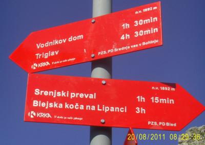 TRIGLAV 20.-21.8 (14)