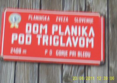 TRIGLAV 20.-21.8 (34)