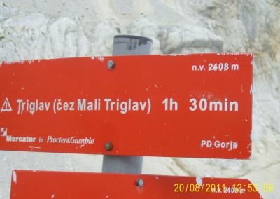 TRIGLAV 20.-21.8 (39)