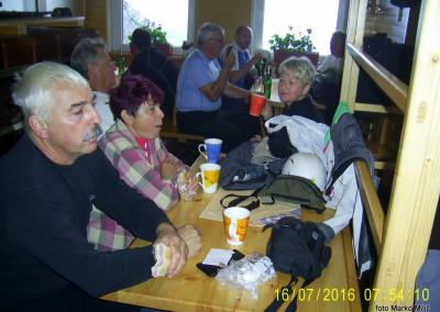 03 PD Ljutomer, KAMNIŠKO SEDLO, 16.7.2016-09.10
