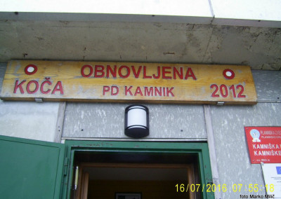 07 PD Ljutomer, KAMNIŠKO SEDLO, 16.7.2016-09.11