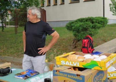 02 TRAGOM VITEZOVA IVANOVACA, 26.6.2017, 9.40