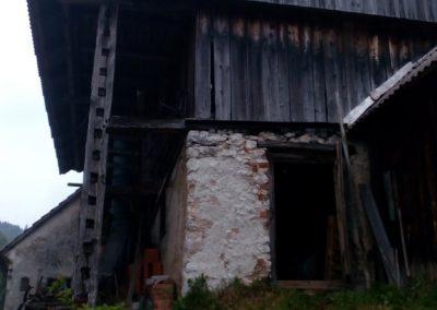 059 Plezalni tabor na Vranskem, 25.6.2017