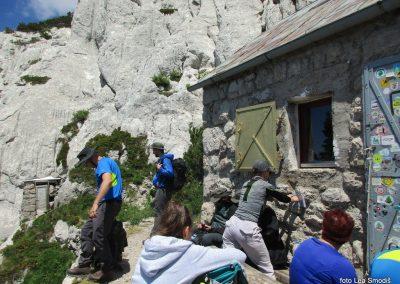 103 VELEBIT Zavižan-Alan, 11. junij 2017, 13.12