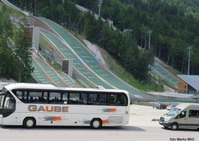 27 MO Klopotec - Planica Tamar, 4.junij 2017