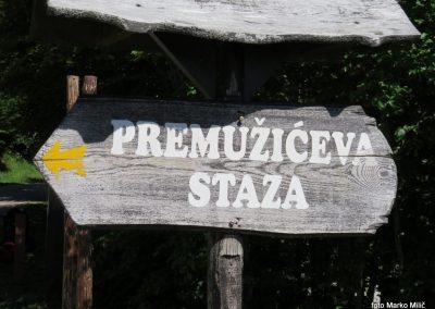 53 VELEBIT Zavižan-Alan, 11. junij2017, 16.07