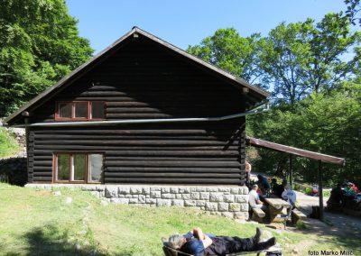 55 VELEBIT Zavižan-Alan, 11. junij2017, 16.08