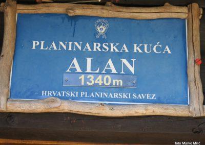 56 VELEBIT Zavižan-Alan, 11. junij2017, 16.08