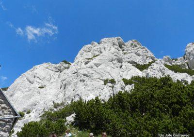 75 VELEBIT Zavižan-Alan, 11. junij 2017, 12.49