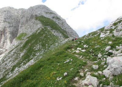 083 Luknja-Bovški Gamsovec, 12.39-001