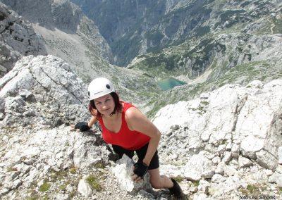106 Bovški Gamsovec 2391m, 13.23-001