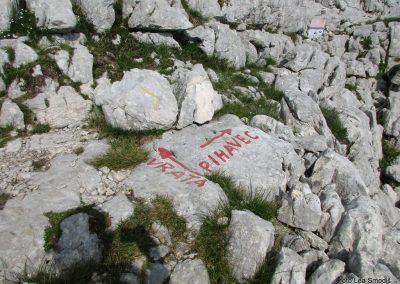 143 Bovški Gamsovec-Kriški podi, 16.02-001
