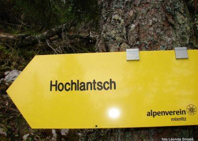061 Bärenschutzklamm-Hochlantsch, 8.10.2017-11.34