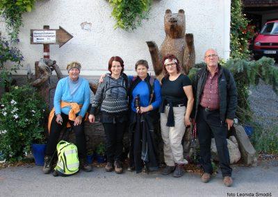 147 Bärenschutzklamm-Hochlantsch, 8.10.2017-16.36