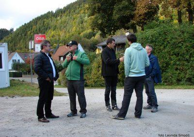 157 Bärenschutzklamm-Hochlantsch, 8.10.2017-16.57