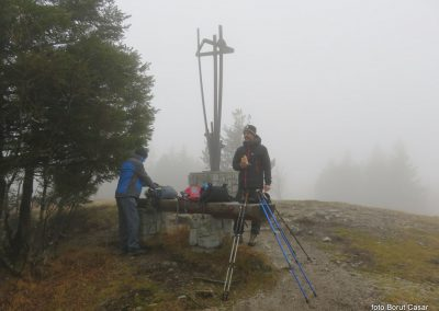 08 Črni vrh, 1543m, 8.51