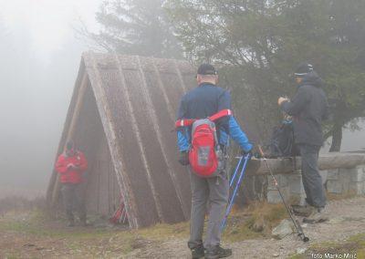 09 Črni vrh, 1543m, 8.56-001