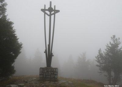 10 Črni vrh, 1543m, 8.57-001