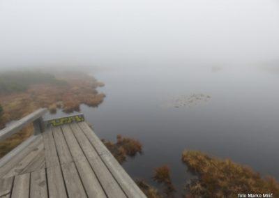 24 Ribniško jezero, 1495m, 10.47-001