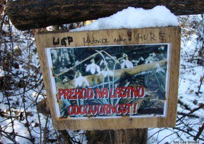 025 IZLET V NEZNANO 2017 - Mura in obmurski log