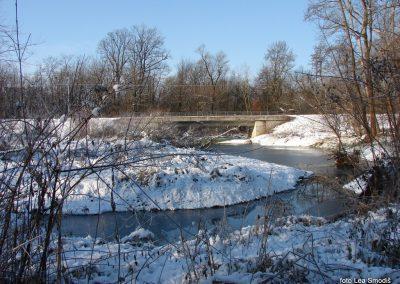 041 IZLET V NEZNANO 2017 - Mura in obmurski log