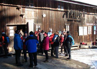 071 IZLET V NEZNANO 2017 - Mura in obmurski log