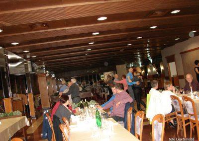 09 Planinski ples 2017 - Moravske toplice