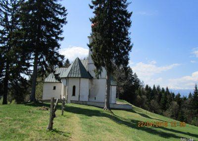 095 cerkev Sv. matere Božje, 944m, 13.39
