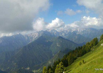 19 pogled na Savinjske Alpe, 9.44