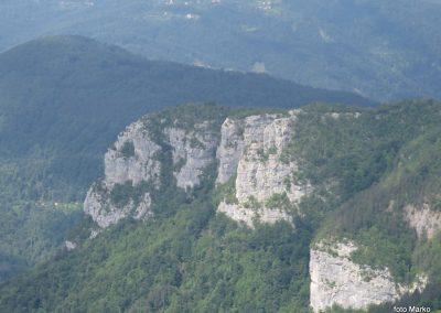 21 pogled v dolino Kolpe z vrha Krokarja, 10.22