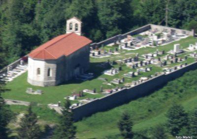 13 cerkev Marije Snežne nad Breginjem, 10.02