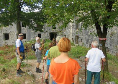 021 pri trdnjavi Fort Herman, 9.56