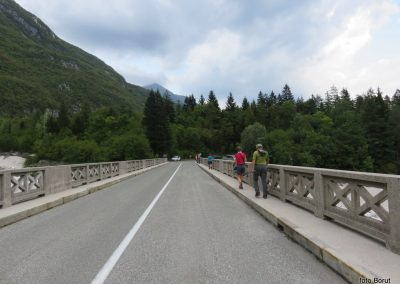 063 most čet reko Boko, 14.14