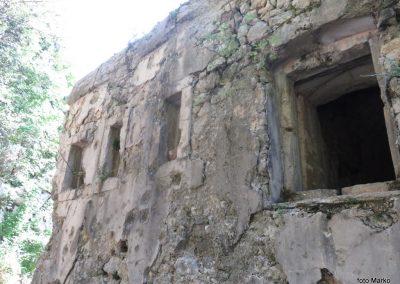 28 trdnjava Fort Herman, 10.52