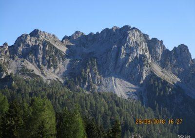 117 Svete Višarje -pogled na Kamnitega lovca, 16.27