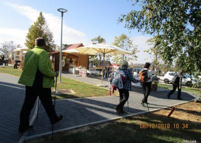 32 odhod od Vinariuma proti Dolgi vasi, 10.34