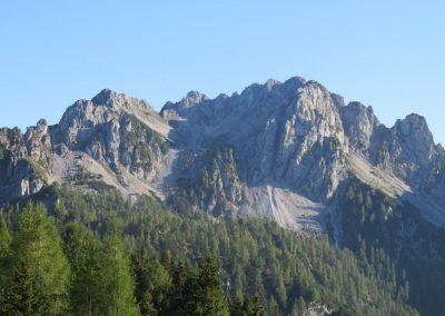 53 pogled na Kamnitega lovca, 16.41