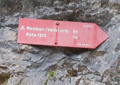 01 pri trdnjavi Fort Herman, 6.29