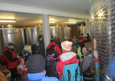 122 vinotoč Kunčič, 12.06