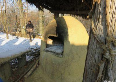 31 starejša prazgodovinska naselbina - izpre 5.500 let, 10.28
