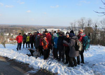 62 na slovensko-hrvaški meji, 230m, 11.59