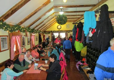39 planinski dom na Ivanščici, 13.36