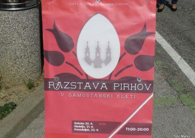 35 po PPP Lenart-Zvrh-Sv. Trojica, 14.21