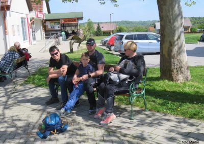 36 po PPP Lenart-Zvrh-Sv. Trojica, 14.49