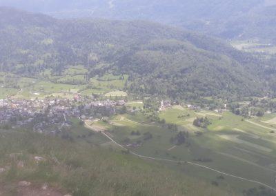 04 VOGAR - 1. junij 2019, Jože Črešnjevec