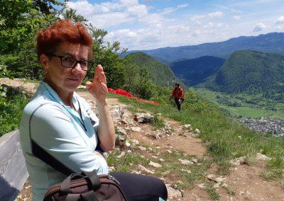 08 VOGAR - 1. junij 2019, Jože Črešnjevec