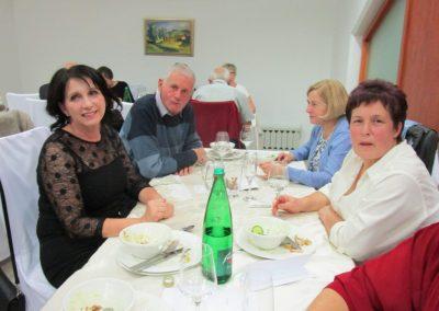 03 PLANINSKI PLES v Lendavi, 14. december 2019